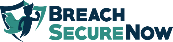 Breach Secure Now!